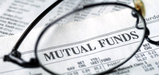 Before you move your money into mutual funds in Anguilla, here are a few basics that should help you to make a wise financial decision.