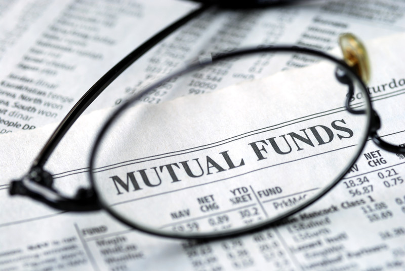 Anguilla Mutual Fund Basics