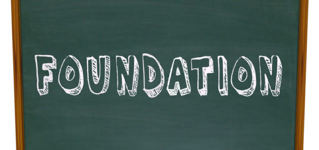 Why would a family or business want to participate in forming a private foundation? How would one go about setting it up? Here are a few things you need to know.