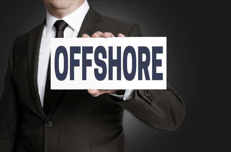Uses of Offshore Companies: Property in Offshore Companies