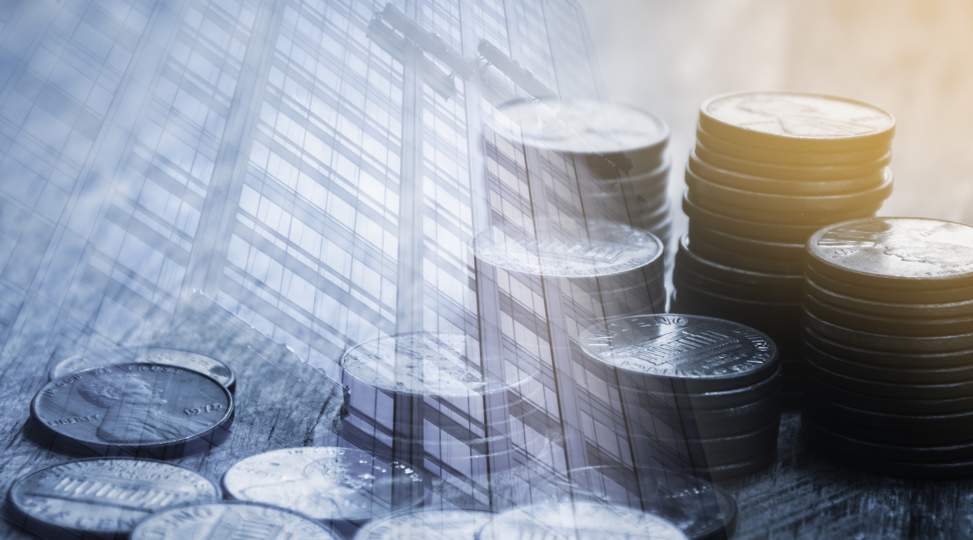 4 Tips About Things to Consider Before Looking for Offshore Investment Solutions