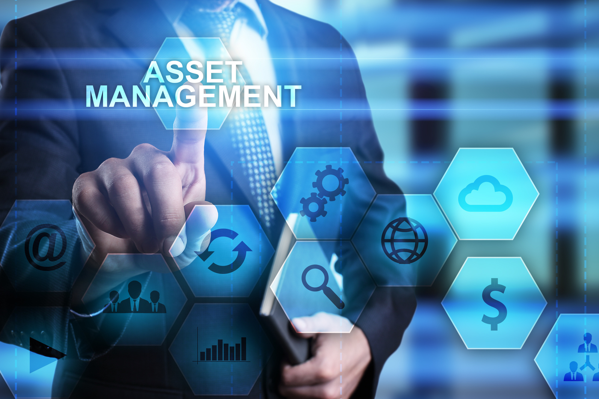 7 Tips for Choosing the Best Offshore Asset Management Company