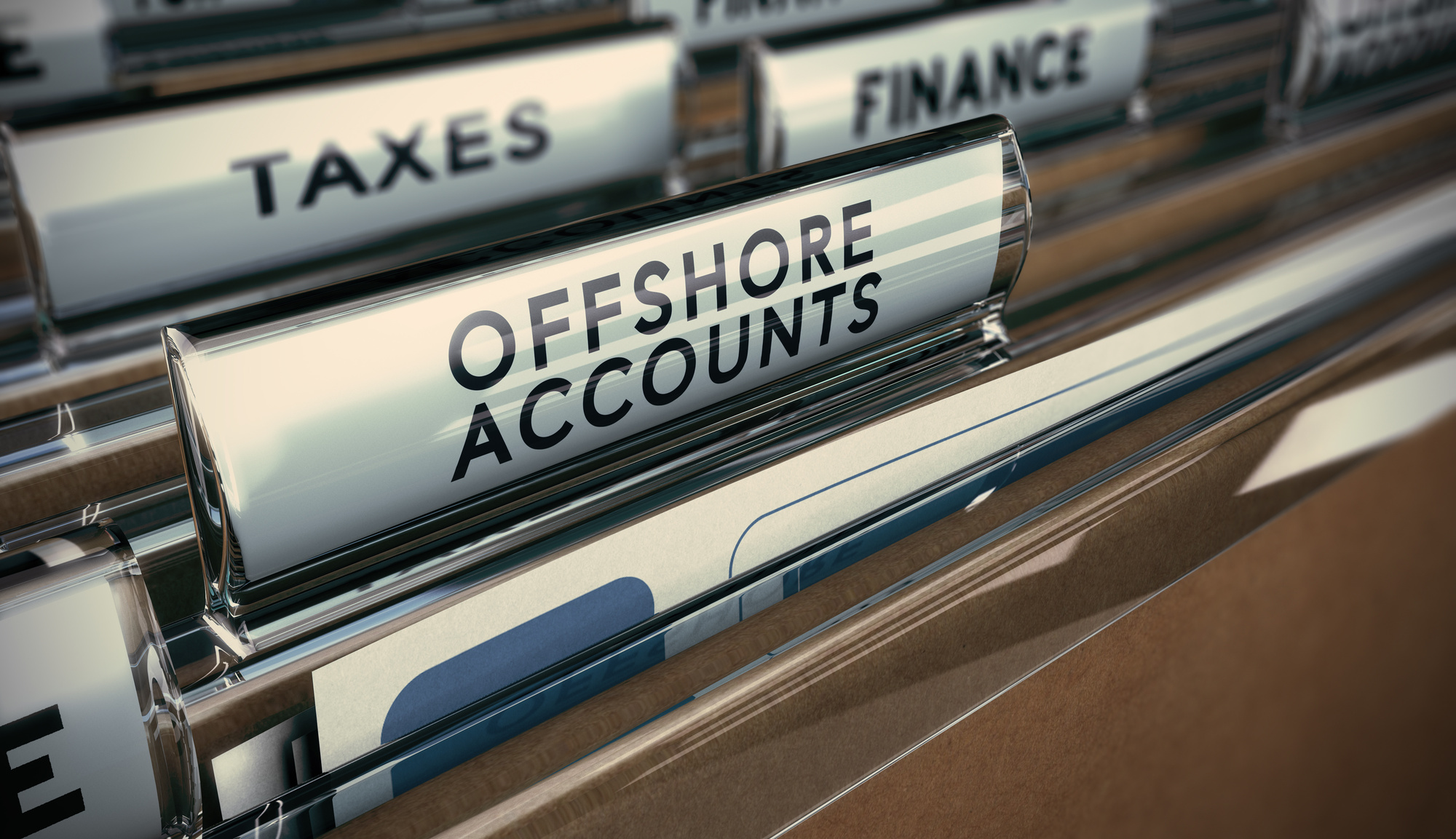 3 Offshore Corporation Tax Advantages You'll Want to Know About