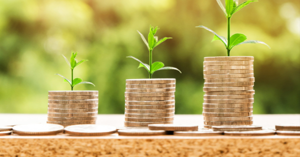 Top 4 Pros of Offshore Wealth Management