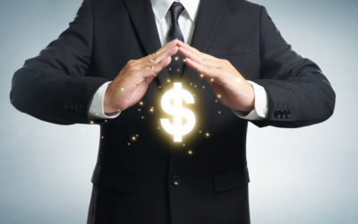 How To Choose The Right Wealth Management Services