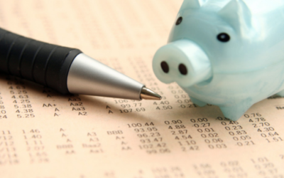 What Are the Benefits of Fund Administration?