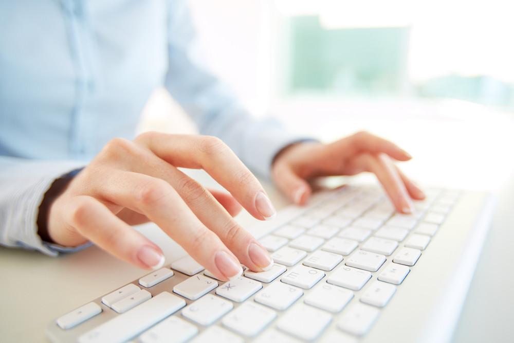 8 Benefits of Commercial Online Registration